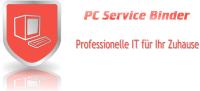logo_1230626_web